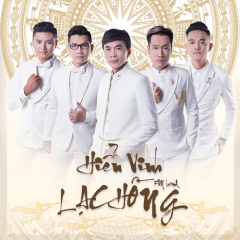 Hiển Vinh Lạc Hồng - FM Band