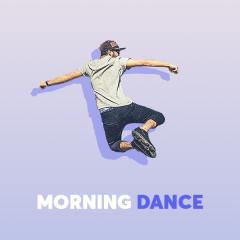 Nhạc Dance Dành Cho Buổi Sáng