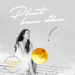 Phút Ban Đầu (Single)