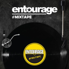 Entourage Mixtape