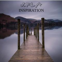 Inspiration (Mini Album)