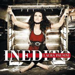 Inedito (Deluxe Version) (CD2)
