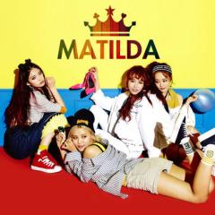 Macarena - Matilda