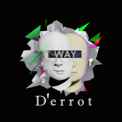 W.A.Y