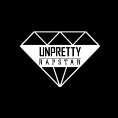 Unpretty Rapstar Compilation