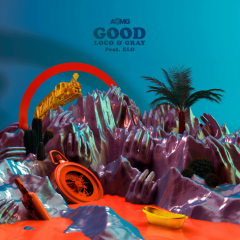 Good (Single)
