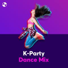 K-Party Dance Mix