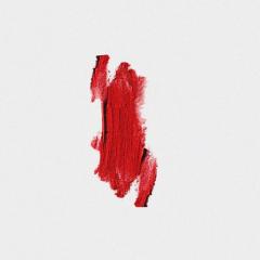 Lipstick On My Body (Single)