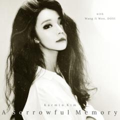 A Sorrowful Memory - Karmin Kim