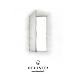 Enchase - Deliver