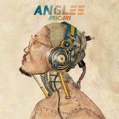 ARICARI - Anglee (3B)