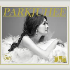 Park Ju Hee 5th - Park Ju Hee