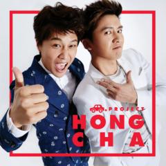 Hongcha Project - HONGCHA