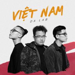 Việt Nam (Single)