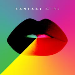 Fantasy Girl (Single)