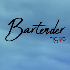 Bartender (Single)