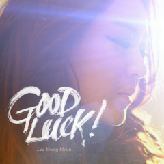 Good Luck - Lee Young-hyun
