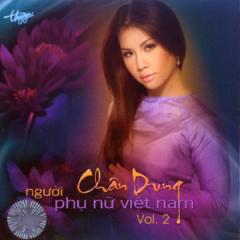 Chân Dung Người Phụ Nữ Việt Nam Vol 1