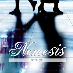 Go Away - Nemesis