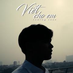 Viết Cho Em (Single)