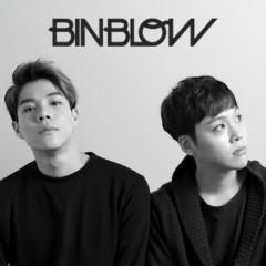 Chingumajni (친구맞니) - BINBLOW