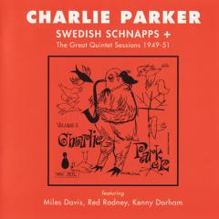 Swedish Schnapps [Remastered 1991]
