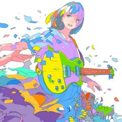 Doushite Kimi wa Sekai de Hitori - lily sayonara