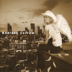 Endless Sorrow - Ayumi Hamasaki