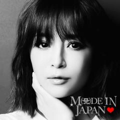 M(A)DE IN JAPAN - Ayumi Hamasaki