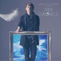 M&M REMIX - Mamoru Miyano
