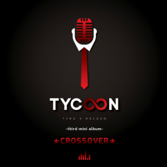 Crossover - Tycoon