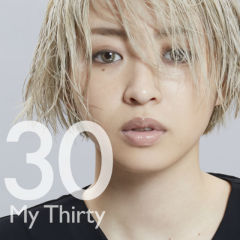 30 -My Thirty-