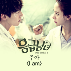 Emergency Couple OST Part.4
