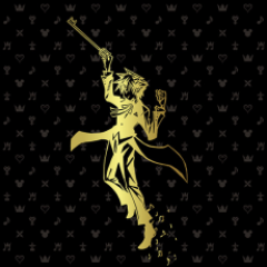 KINGDOM HEARTS Orchestra -World Tour- Album
