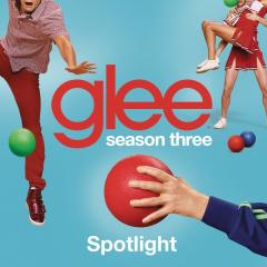 Glee Season 3 Ep 3 Singles