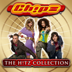 The Hitz Collection - Chipz