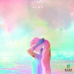 So Pretty - Plzy