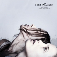 The Sleepwalker OST  - Kato Ådland,Sondre Lerche