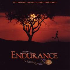 Endurance OST  - John Powell