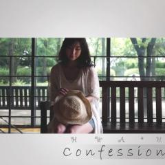Confession (Single)