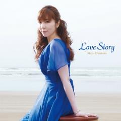 Love Story - Okamoto Mayo