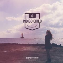 Belated - Indigo Child