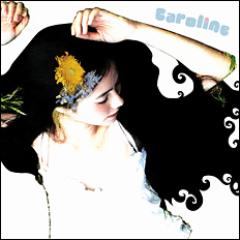 Murmurs - Caroline Lufkin
