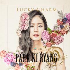Lucky Charm - Park Ki Ryang
