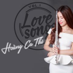 Love Songs (Vol. 1)
