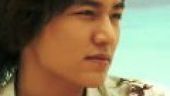 Yearning Of The Heart (Boys Over Flowers OST) - A'st1