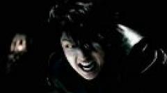 J Style - Lee Jun Ki