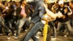Jai Ho! (Slumdog Millionaire OST)