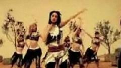 舞娘 / Dancing Diva