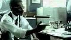 Hip Hop Police - Chamillionaire ft. Slick Rick